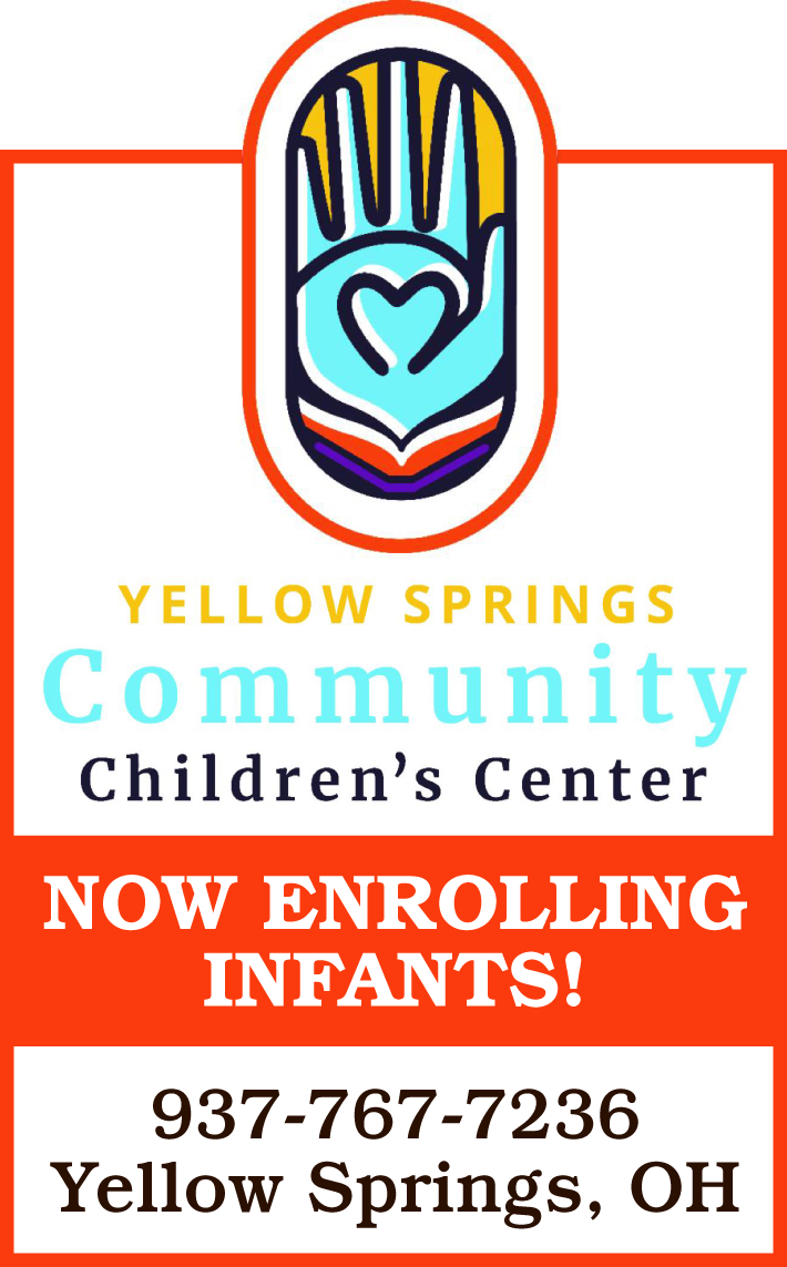 Yellow Springs Community Children's Center