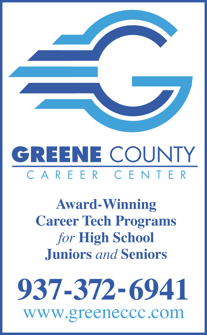 Greene County Career Center