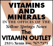 Vitamin Outlet