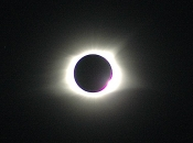 082417_eclipse05