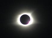 082417_eclipse05