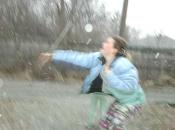 032415_snowfall03.jpg