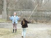 032415_snowfall05.jpg