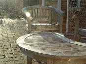 chairs02.jpg