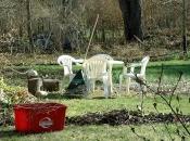 chairs06.jpg