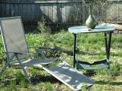 chairs07.jpg