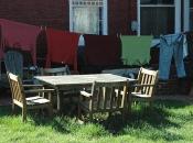 chairs08.jpg