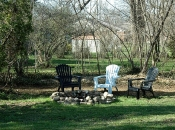 chairs09.jpg