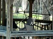 chairs12.jpg