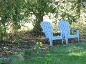 chairs15.jpg
