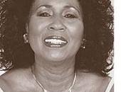 051415_Maxine-Jones--170x165
