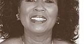 051415_Maxine-Jones--170x90