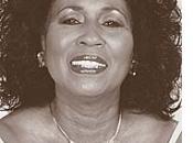 051415_Maxine-Jones-