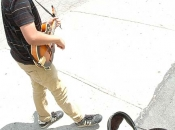 061518_Buskers01
