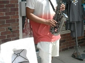 061518_Buskers02