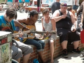061518_Buskers06