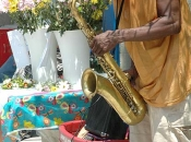 061518_Buskers09