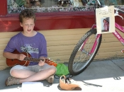 061518_Buskers10