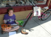 061518_Buskers11