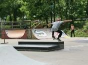 062915_SkatePark01