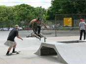 062915_SkatePark02
