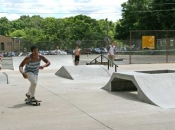 062915_SkatePark03