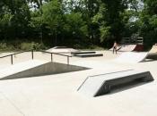 062915_SkatePark04