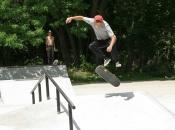 062915_SkatePark05