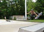 062915_SkatePark06
