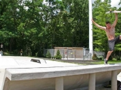 062915_SkatePark07