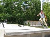 062915_SkatePark09