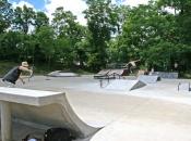 062915_SkatePark10