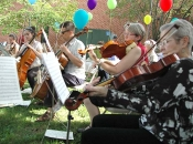071014_SummerStrings03