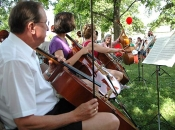 071014_SummerStrings04
