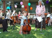 071014_SummerStrings05
