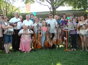 071014_SummerStrings06