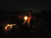 070716_fireworks05