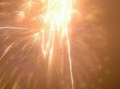 070716_fireworks06