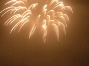 070716_fireworks07