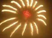 070716_fireworks09