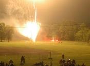 070716_fireworks11