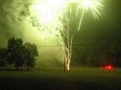 070716_fireworks12