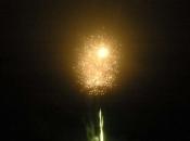 070716_fireworks14