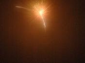 070716_fireworks15