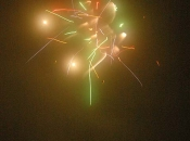070716_fireworks16
