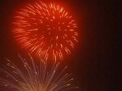 070716_fireworks17