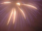070716_fireworks19