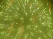 070716_fireworks20