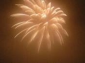 070716_fireworks21