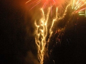 070716_fireworks22